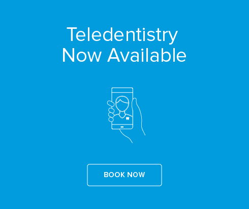 Teledentistry Now Available - San Dimas Dental Office and Orthodontics